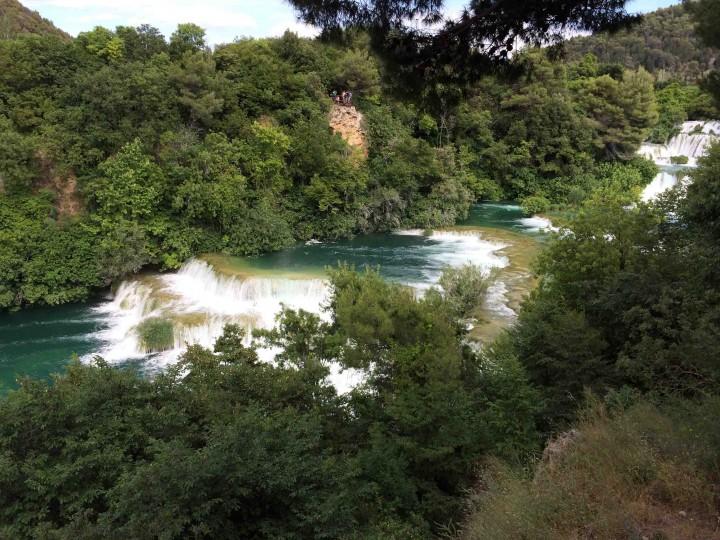the_waterfalls_krka_national_park_croatia