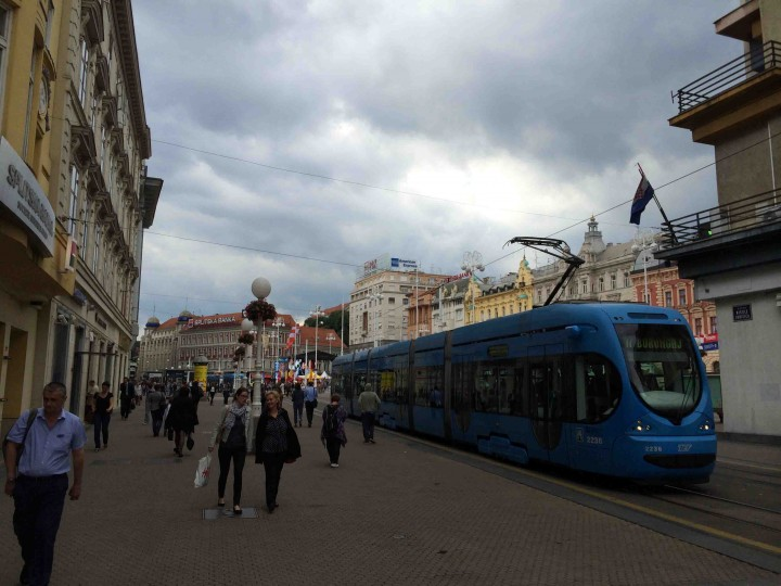 tram_zagreb_croatia