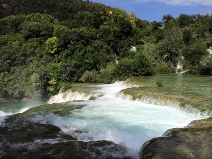 whitewater_krka_national_park_croatia