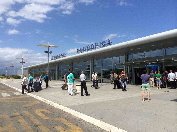 airport_podgorica_montenegro