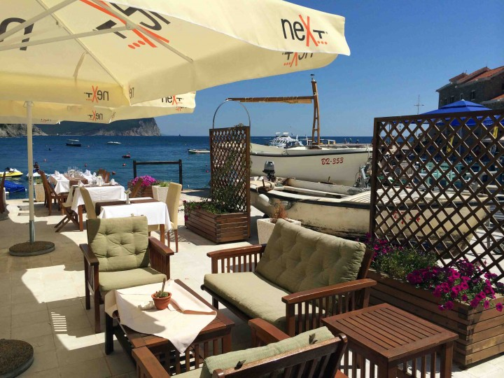 ambassador_restaurant_petrovac_montenegro