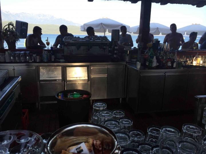 bar_almara_beach_club