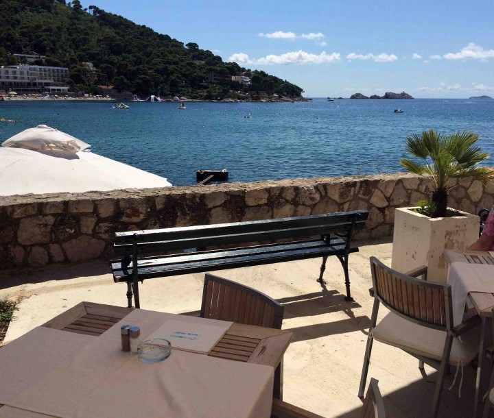 beach_lapad_dubrovnik_croatia