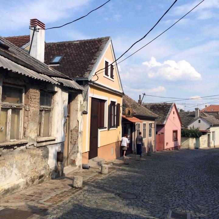 cobble_stone_streets_zemun_serbia
