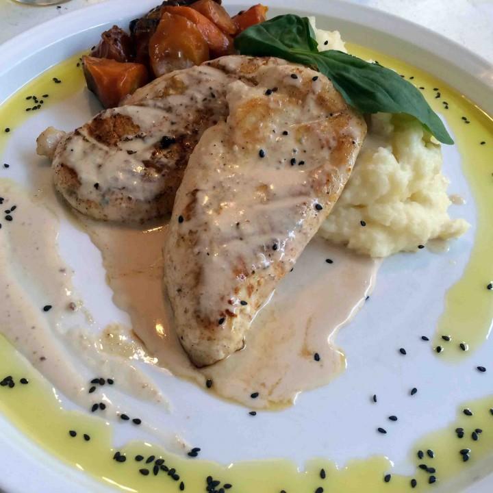 delicious_chicken_smokvica