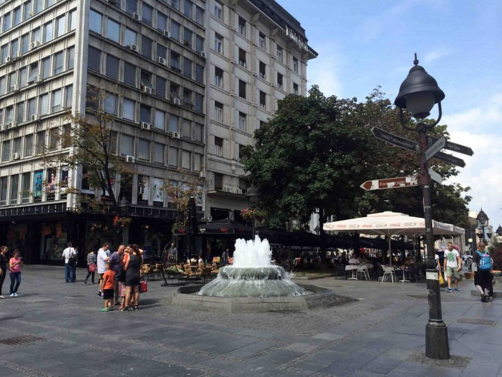 downtown_belgrade_serbia