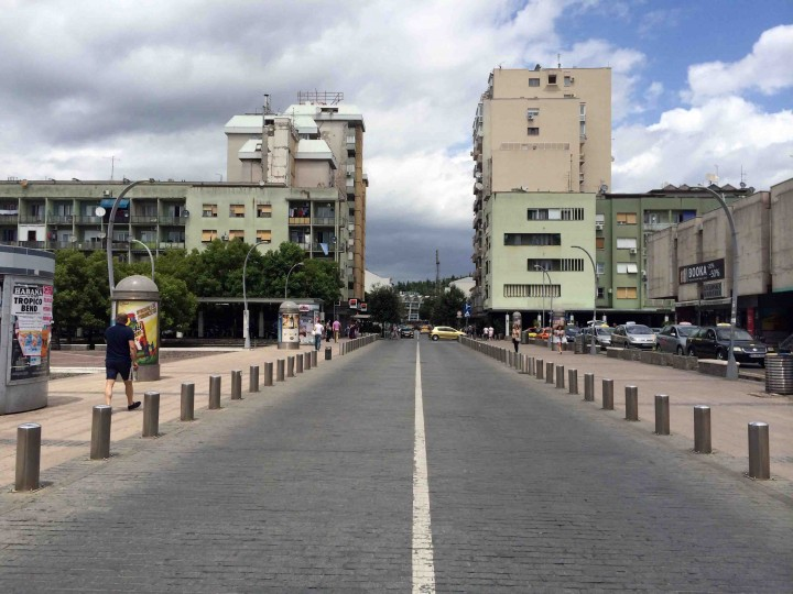 downtown_podgorica_montenegro