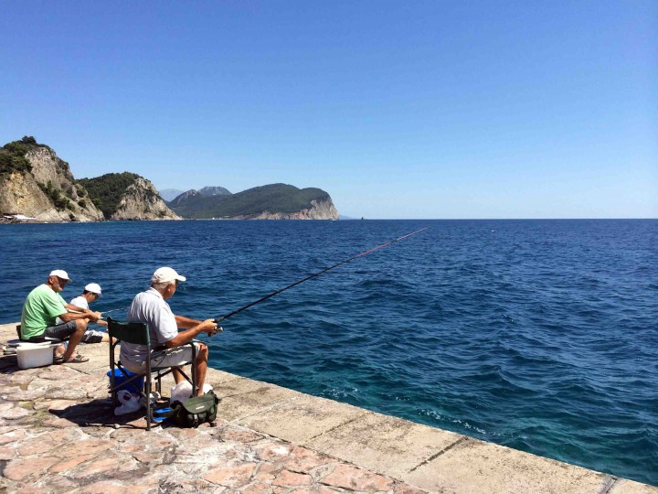 gents_fishing_petrovac_montenegro