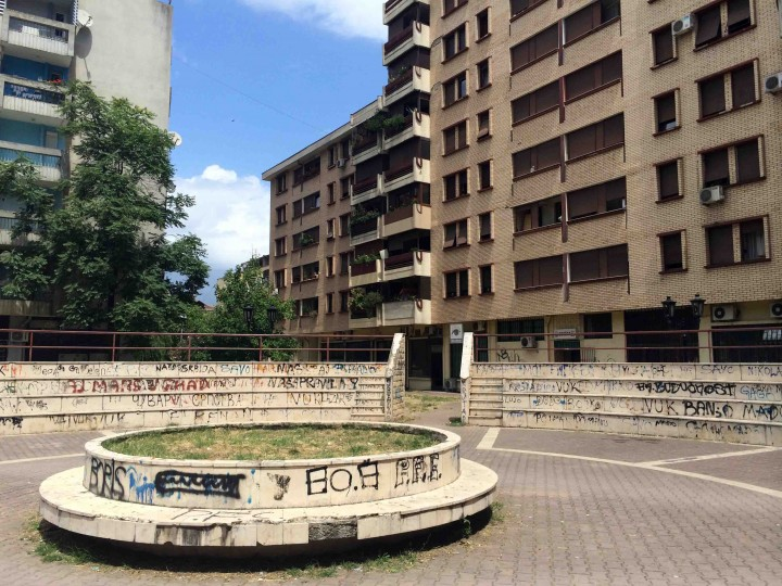 graffitti_podgorica_montenegro