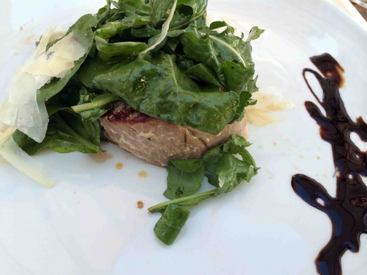 grilled_tuna_steak_srj_hill_dubrovnik_croatia