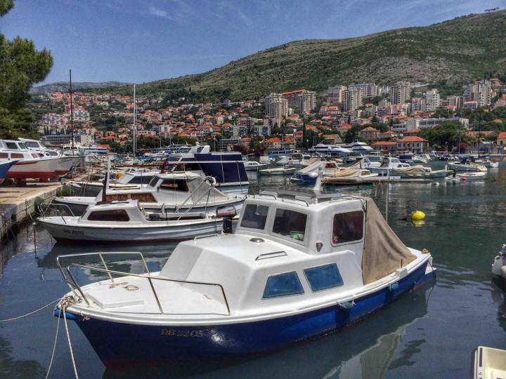 gruz_harbour_boats_dubrovnik_croatia
