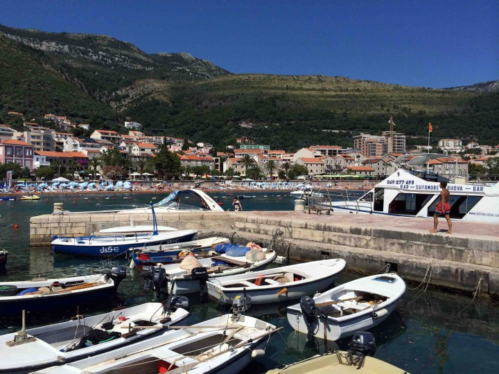 habour_petrovac_montenegro