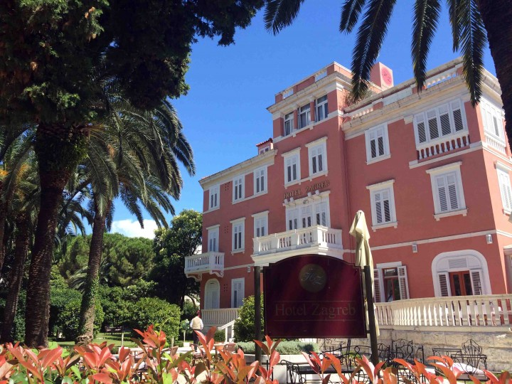 hotel_zagreb_lapad_dubrovnik_croatia