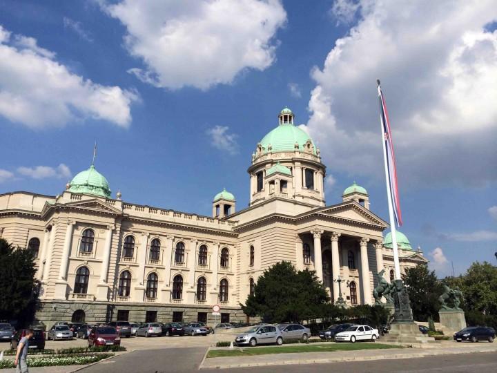 house_of_parliament_belgrade_serbia