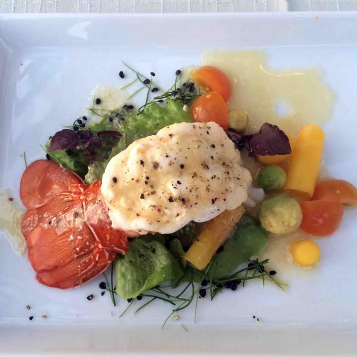 lobster_california_victoria_restaurant