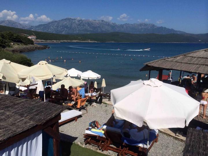 lustica_bay_almara_beach_club