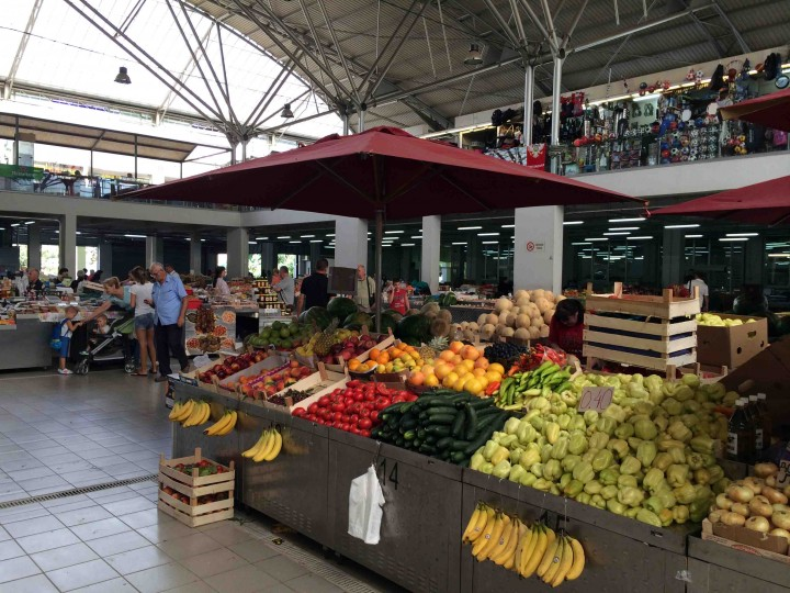 market_podgorica_montenegro