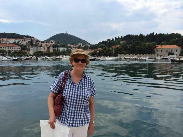 mom_gruz_harbour_dubrovnik_croatia