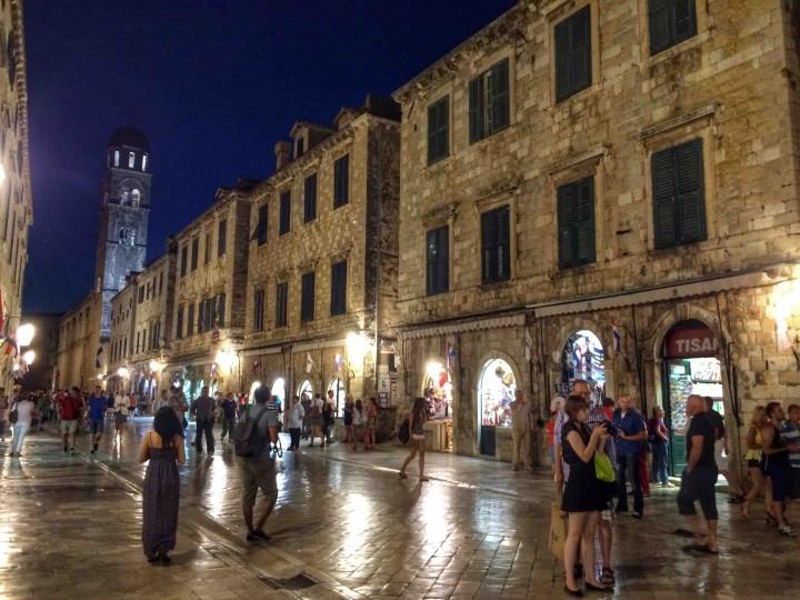 night_old_city_dubrovnik