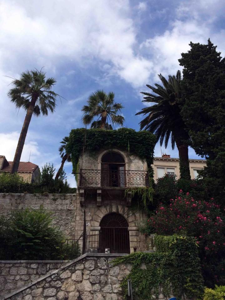 old_buildings_dubrovnik_riviera