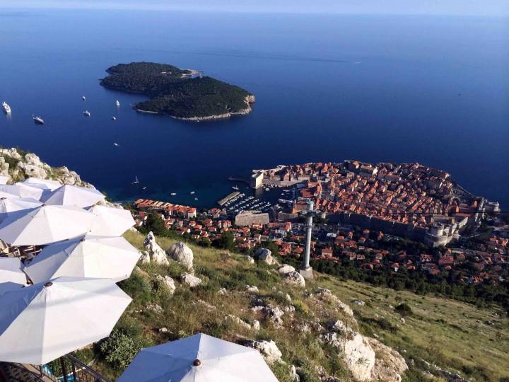 old_city_srj_hill_dubrovnik_croatia