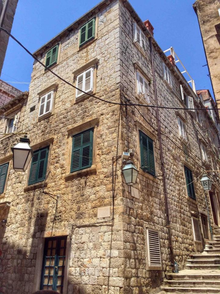 old_corner_buildings_dubrovnik_croatia