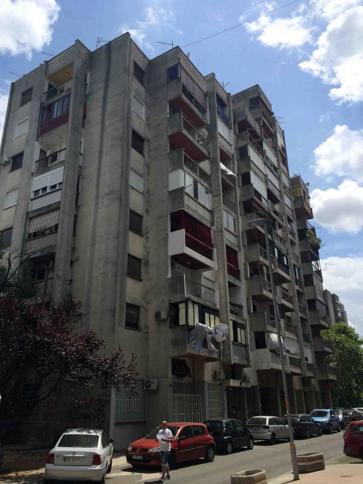 older_buildings_podgorica_montenegro