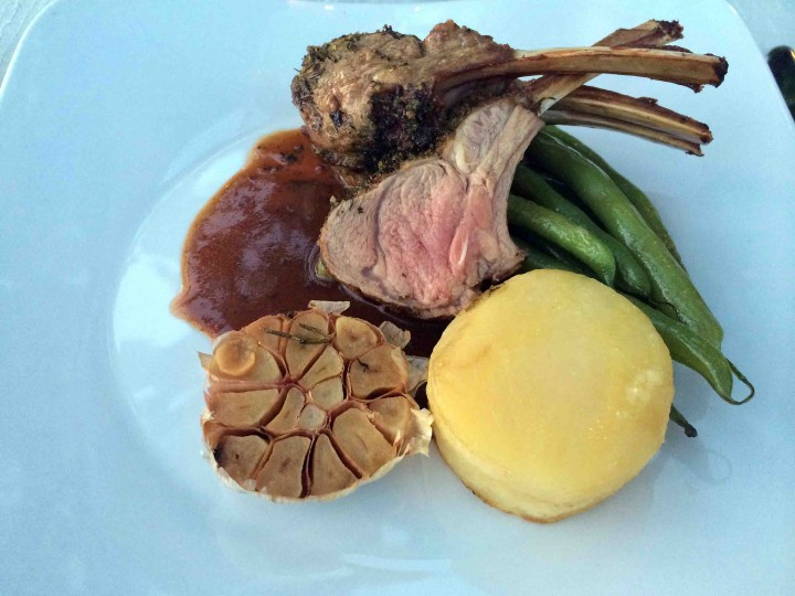 rack_of_lamb_victoria_restaurant