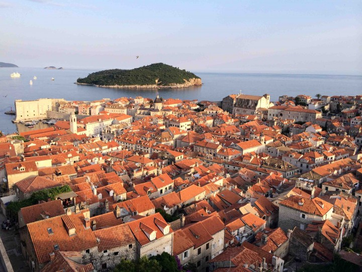 roofs_from_top_old_town_dubrovnik