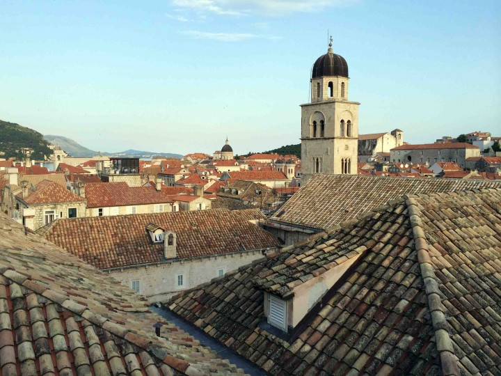 roofs_old_town_dubrovnik