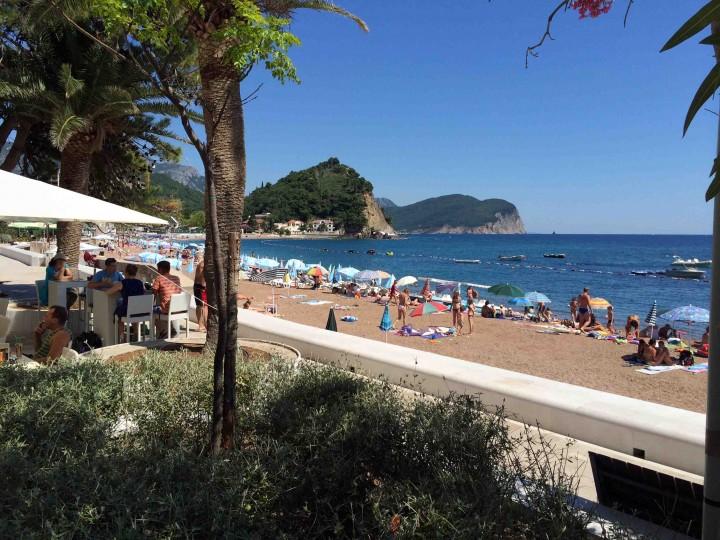 sandy_beach_petrovac_montenegro
