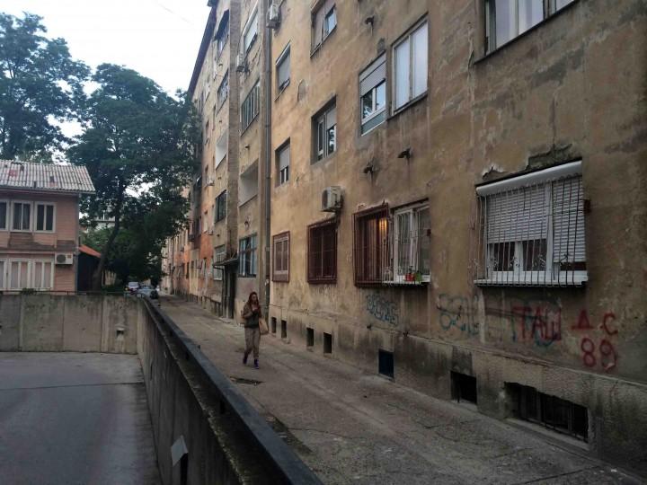 side_street_belgrade_serbia