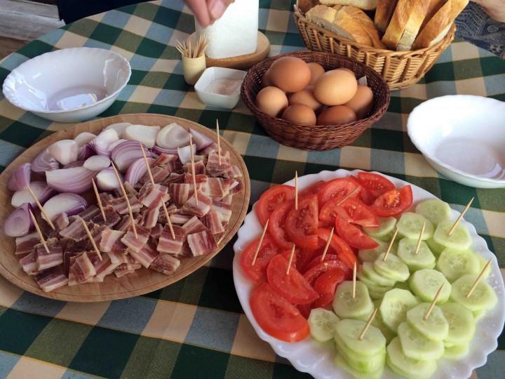 snacks_konavle_croatia