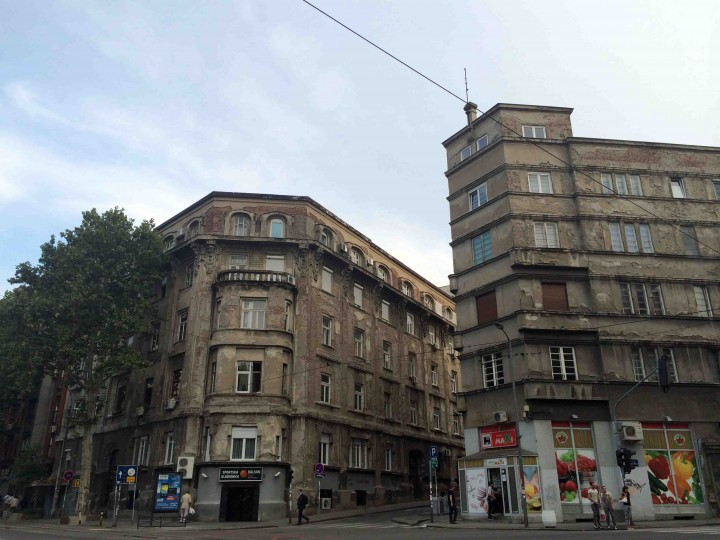 some_buildings_of_belgrade_serbia