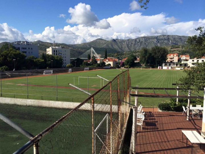sports_facilities_dubrovnik_croatia