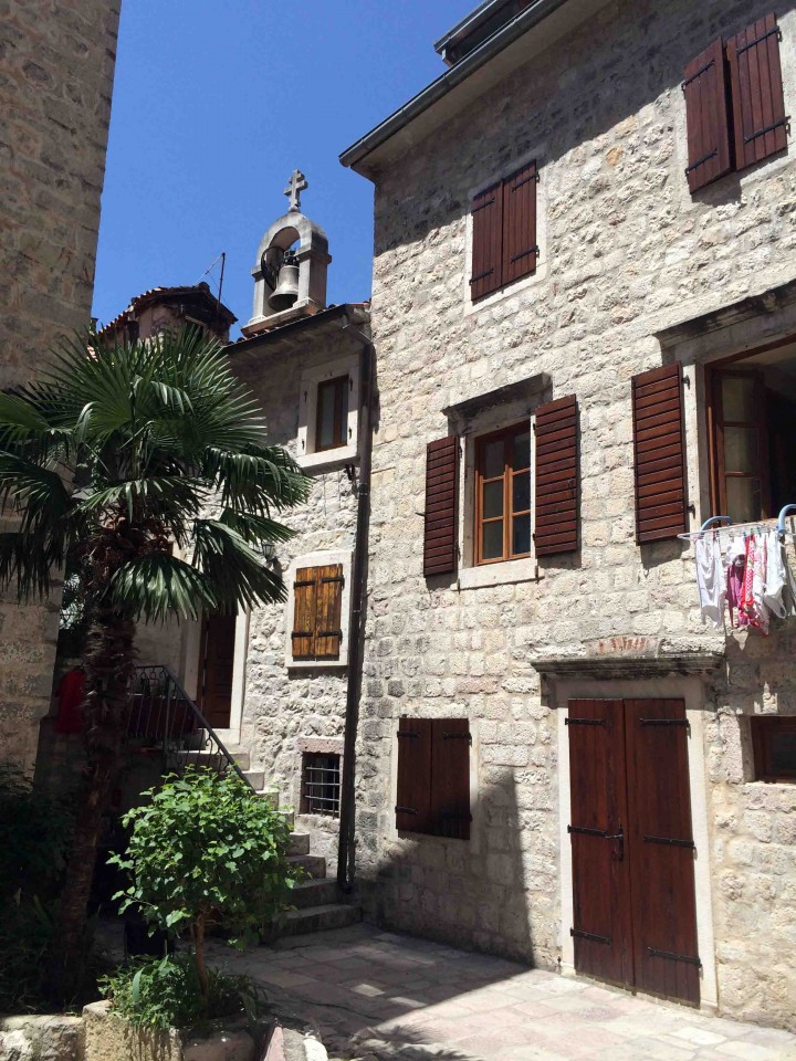 stone_home_old_town_kotor_montenegro