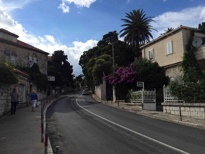 streets_dubrovnik_croatia