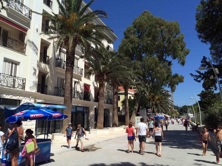 strolling_streets_petrovac_montenegro