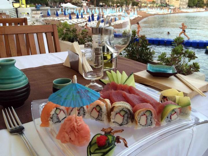sushi_ambassador_restaurant_petrovac_montenegro