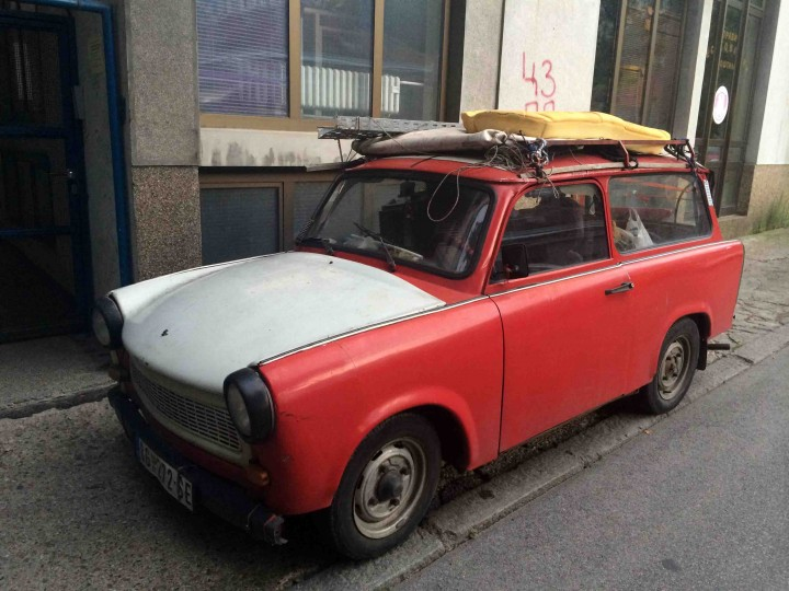 sweet_ride_belgrade_serbia
