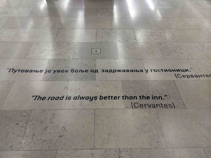the_road_is_always_better_than_the_inn_belgrade_serbia