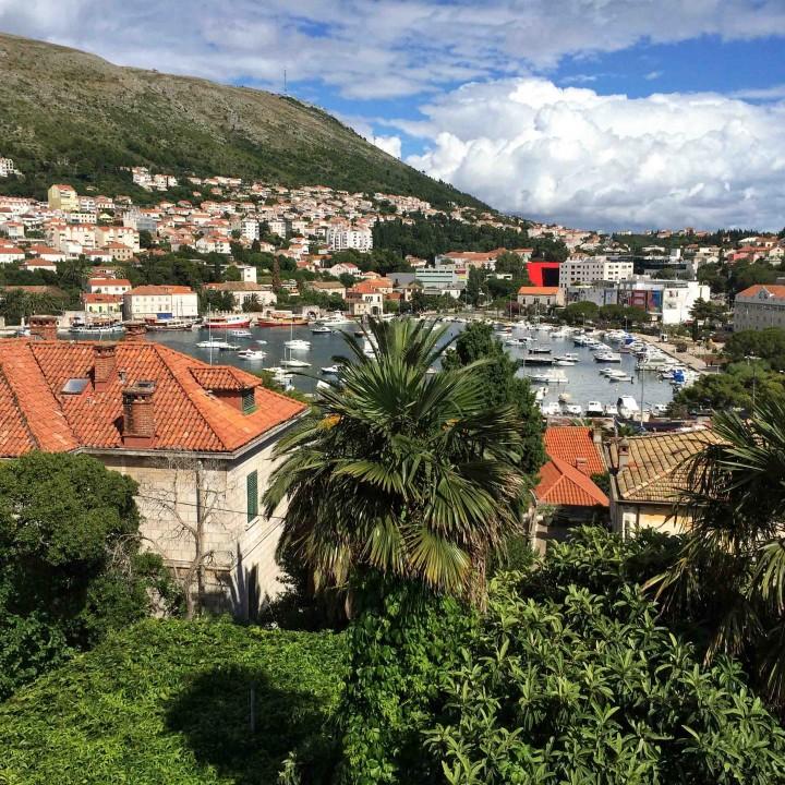view_gruz_harbour_lapad_dubrovnik