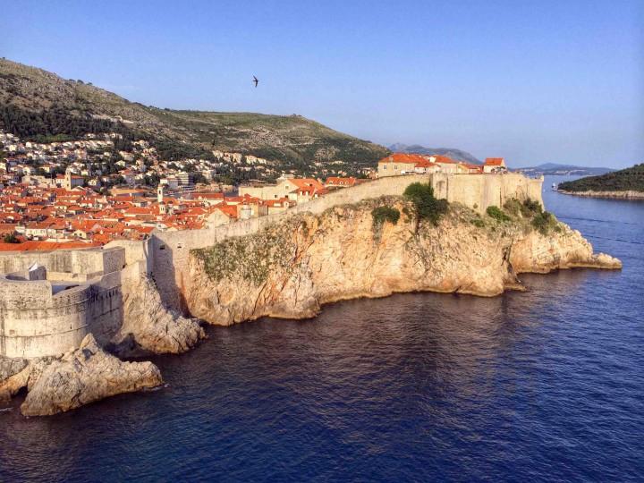 view_of_dubrovnik_croatia