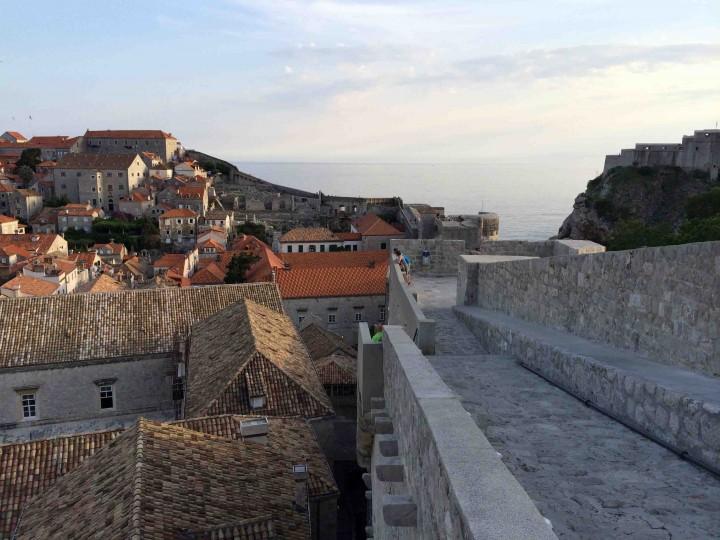 walls_old_town_dubrovnik