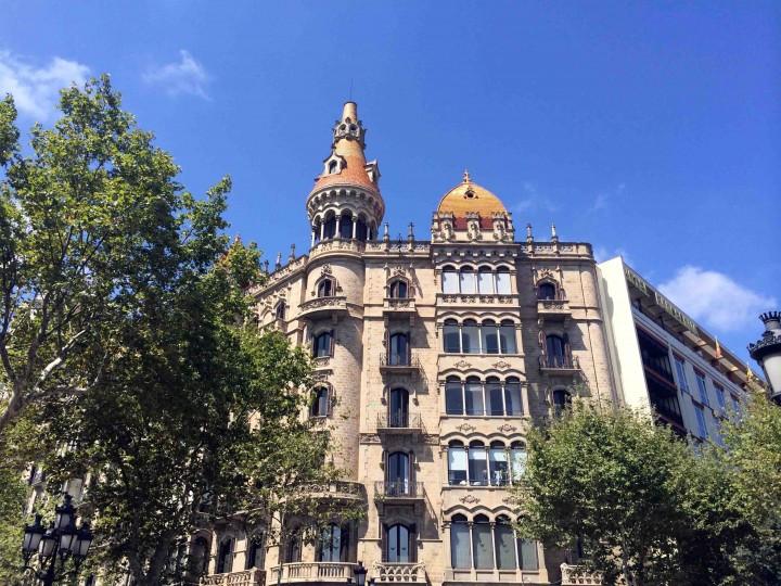 architecture_barcelona