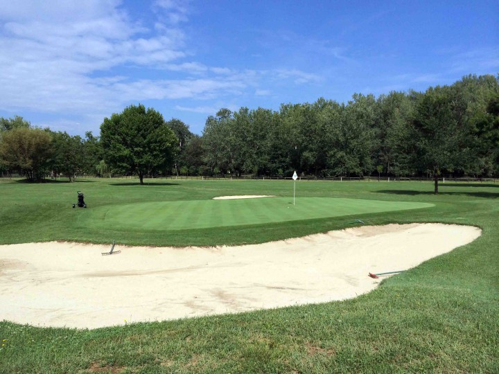 behind_bunker_golf_club_belgrade_serbia