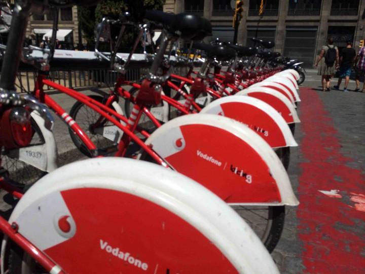 bike_rentals_barcelona