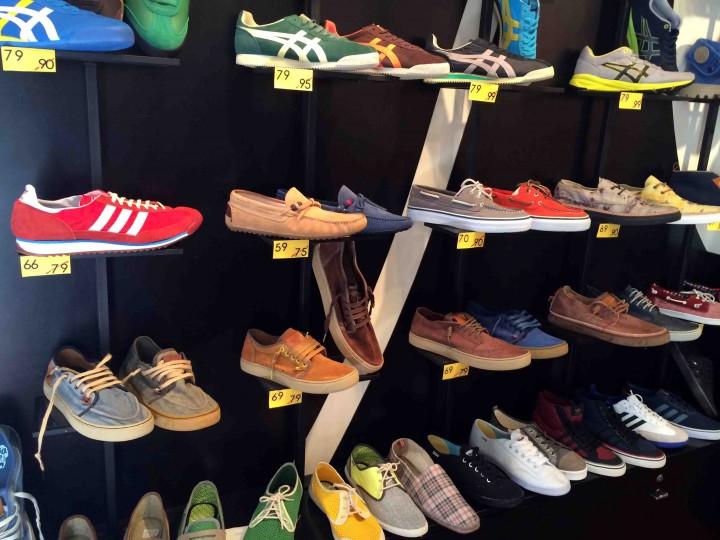 cool_shoes_barcelona