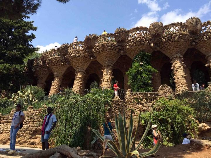 park_guell_barcelona