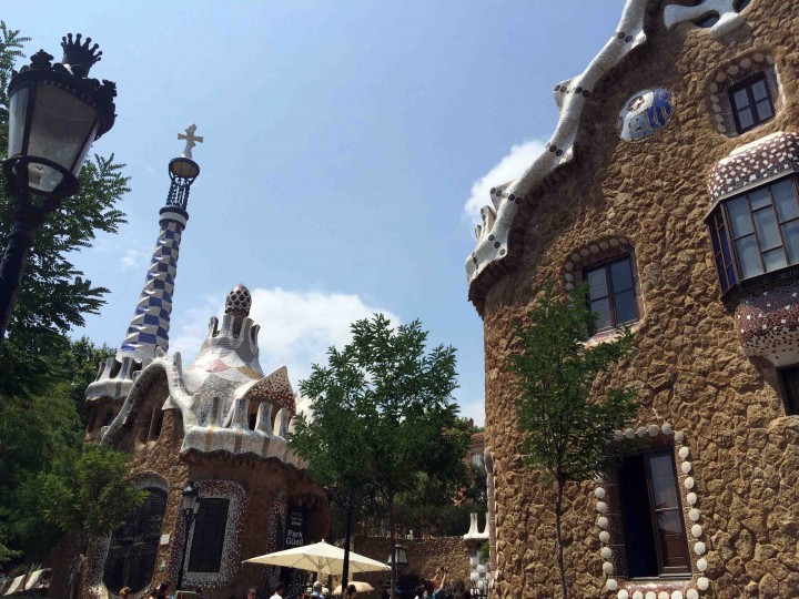 park_guell_gaudi_barcelona